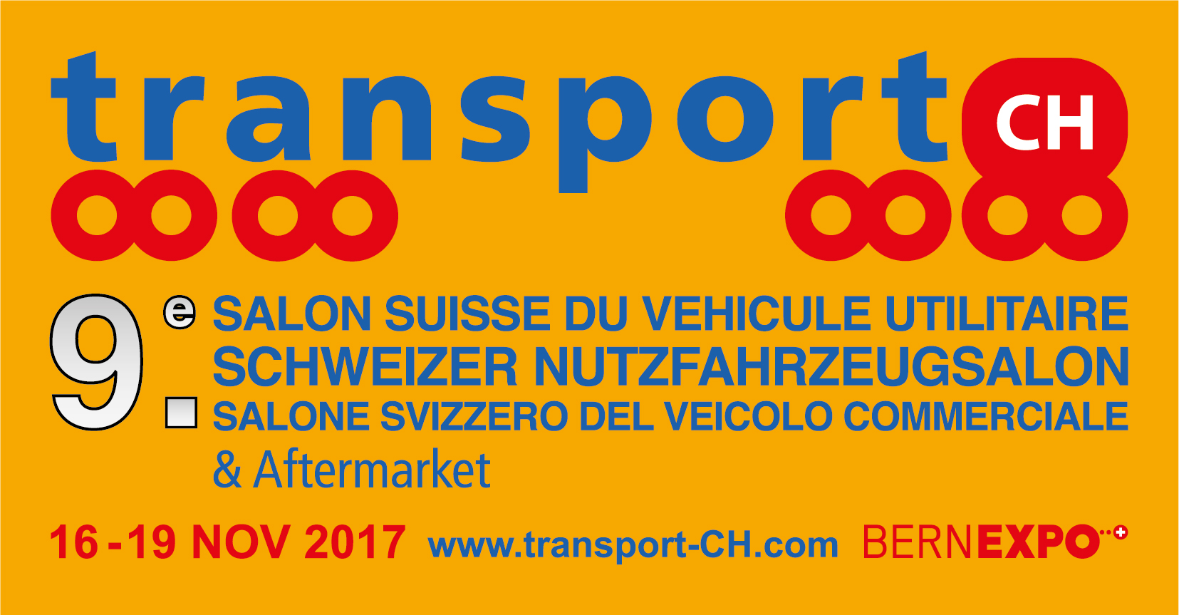 transport-cover img-responsive