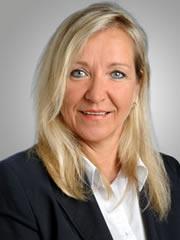 Allianz Suisse <b>Cornelia Zech</b> - allianz