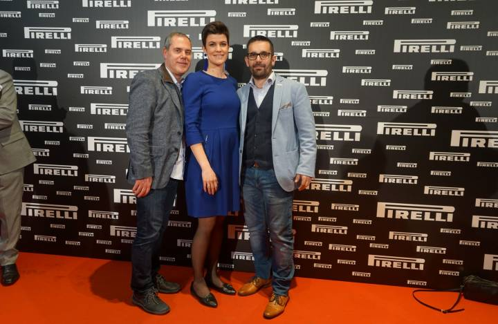 8664_Pirelli_Night_2019_rk__web_(37).JPG