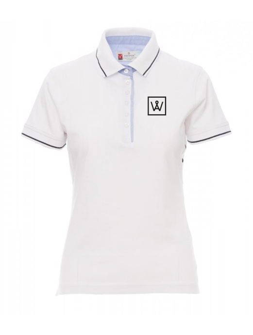 Damen Polo Leeds