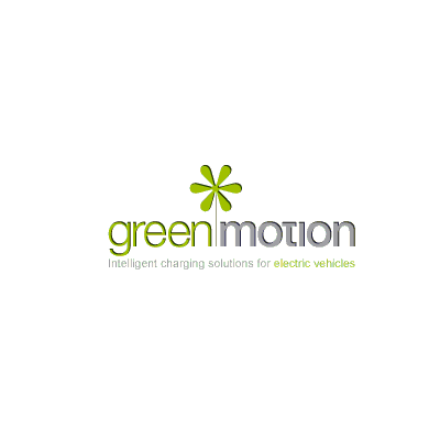 Green Motion investiert Millionen in Ladenetz