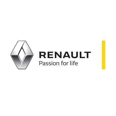 Schweizer Renault-Garagen mit «Dealer oft he Year» ausgezeichnet