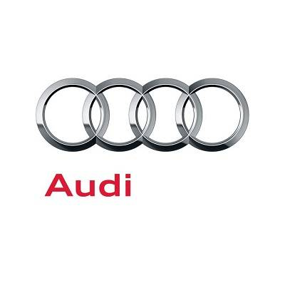 Audi Center Zürich Altstetten gewinnt Audi Twin Cup