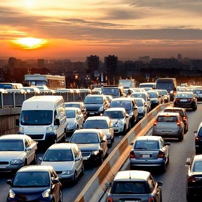 Autoversicherungen je nach Kanton bis zu 75 Prozent teurer