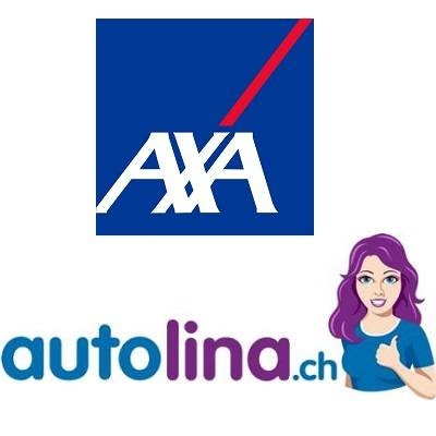 AXA Strategic Ventures investiert in Schweizer Start-up Autolina.ch