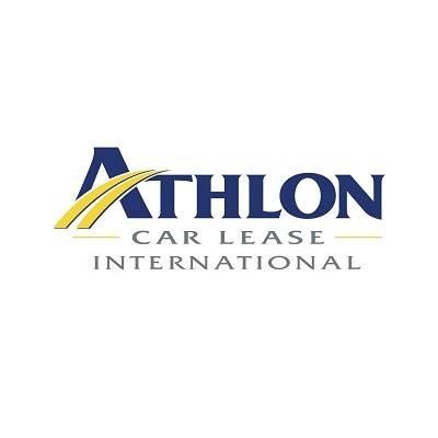 Flottenleasing-Spezialist Athlon expandiert in die Schweiz