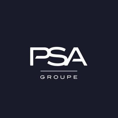 Groupe PSA erwirbt Beteiligung an Autobutler