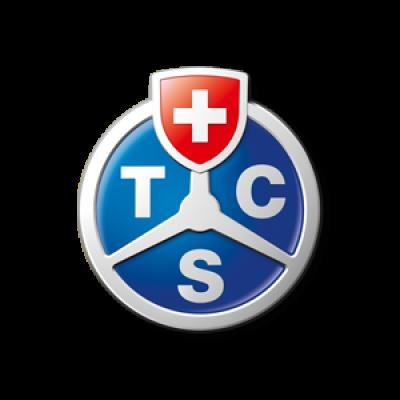 TCS Bike Assistance: Umfassender Schutz für Velos und E-Bikes