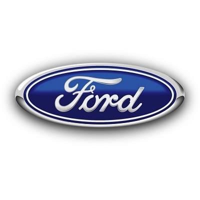 Ford lanciert besonders robusten Fahrzeugschlüssel