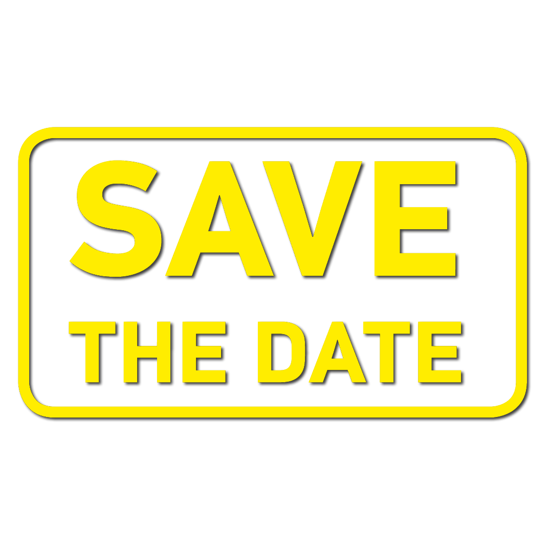 Save the Date: aboutFLEET Event 2016