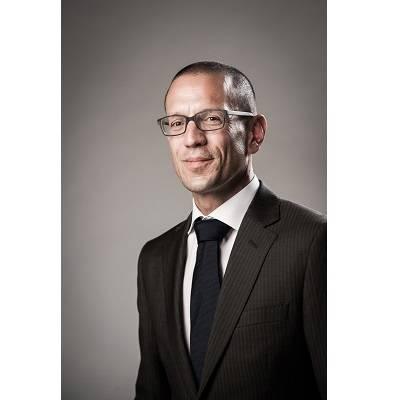 Delapraz neuer Key Account Manager für die BMW (Schweiz) AG