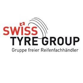 Reifentotal.ch: Swiss Tyre Group lanciert ersten Reifen-Online-Shop