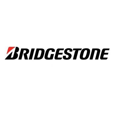 Bridgestone erneut als nachhaltigster Reifenhersteller ausgezeichnet