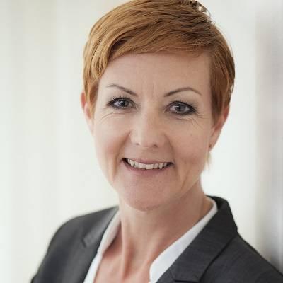 VFAS: neue Geschäftsleiterin