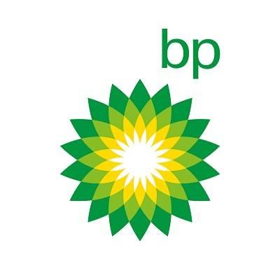 Personelle Veränderungen bei BP Schweiz
