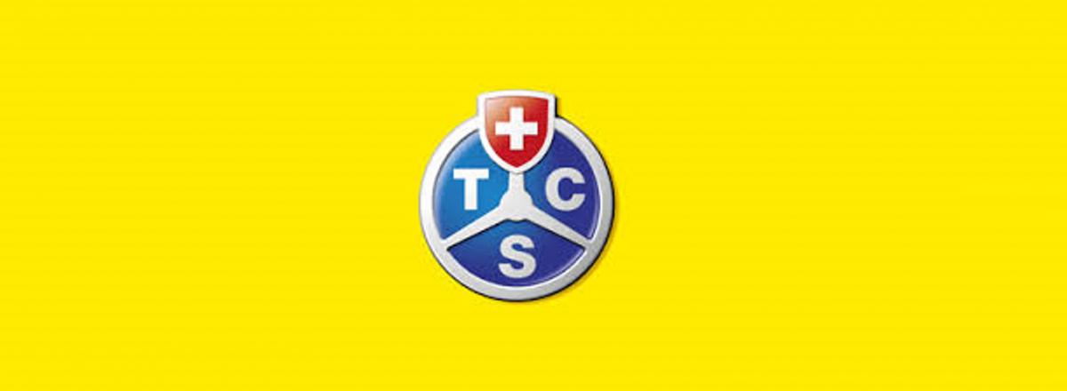 TCS am Autosalon: Treibstoffverbrauch als Kriterium beim Autokauf