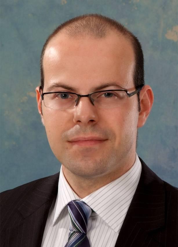 Die fleetcompetence Group verstärkt sich im Bereich des internationalen Fleet Consultings