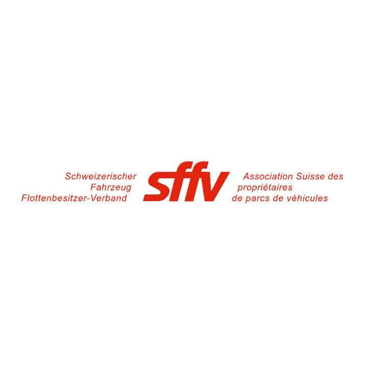 Letzte Chance für Kurzentschlossene: sffv-Apéro am Autosalon