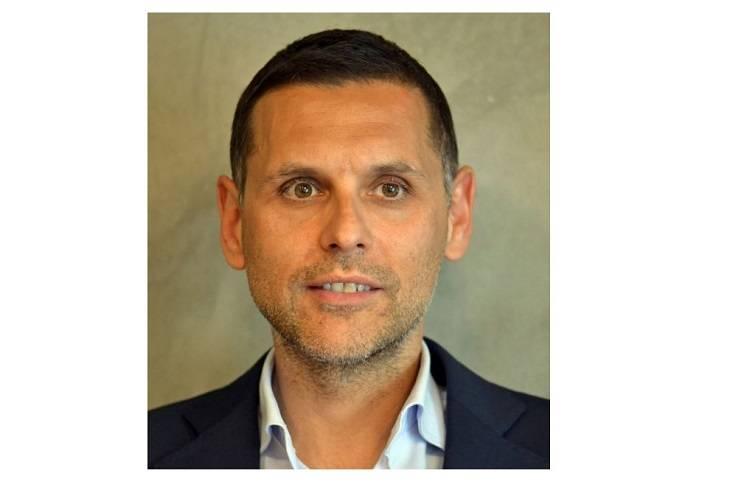 Neuer Brand Country Manager Fiat Professional bei FCA Switzerland