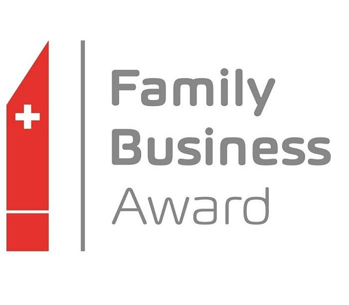 AMAG Family Business Award 2017: Die Finalisten