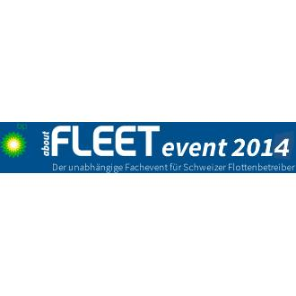 aboutFLEET Event 2014: E-Paper ist online