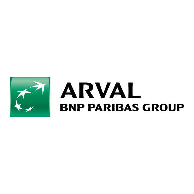 Arval kauft Fleet Management von GE Capital