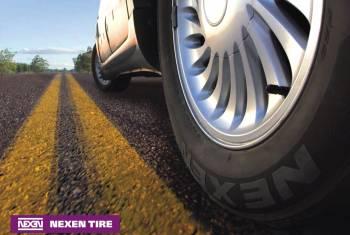 Nexen Tire passt in Europa Preise an