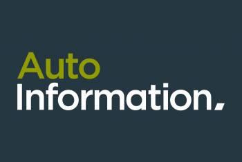 Eurotax AutoInformation geht – SHAB-Meldungen und Wick bleiben
