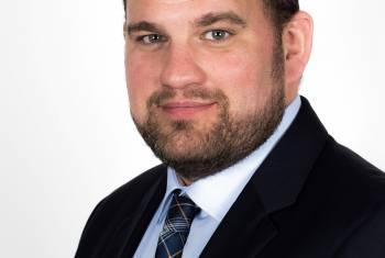 Nissan: Tobias Dilsch wird neuer Marketing Direktor