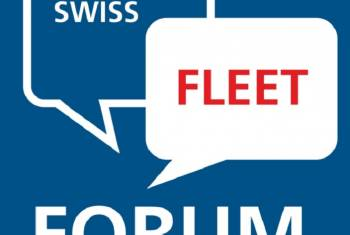 Swiss Fleet Forum & Round Table: Die Flottenbranche trifft sich am 5. September