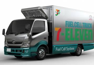 Energiemanagement auf Wasserstoffbasis