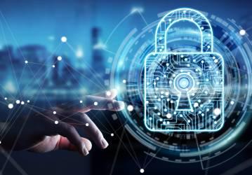 Bund unterstützt Unternehmen im Kampf gegen Cyberrisiken
