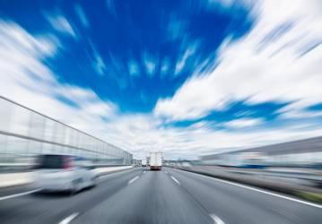 Nationalstrassennetz soll erweitert werden