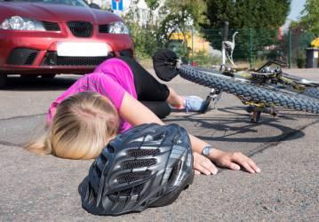 Weniger Verkehrstote und Schwerverletzte