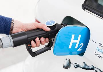 Förderverein H2 Mobilität Schweiz wächst weiter