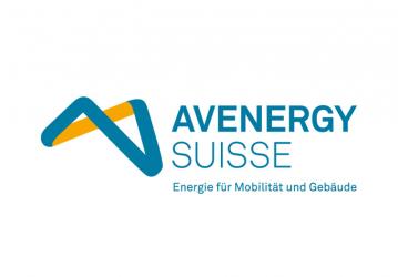 Aus der Erdöl-Vereinigung wird Avenergy Suisse