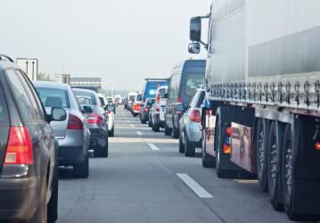 «Autobahn-Knigge» für flüssigen Verkehr