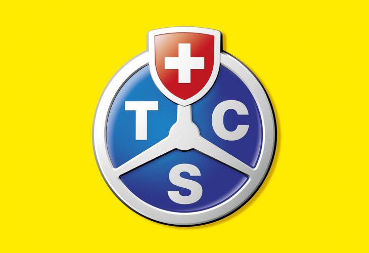 TCS: Für die Zukunft gerüstet