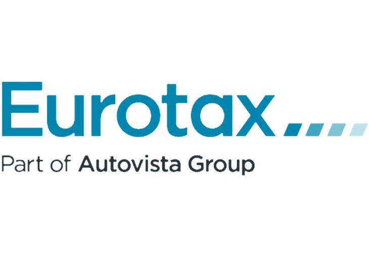 EUROTAX: Schweizer PW-Markt auf Kurs