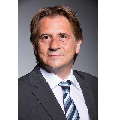 Ivan Tollardo übernimmt Verkaufsinnendienst der André Koch AG - n1112